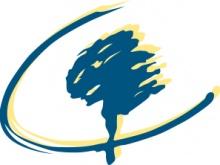 albero dal logo MAC