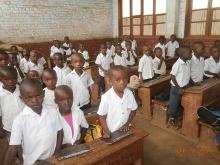 bambini-a-Bukavu-centro-Heri-Kwetu