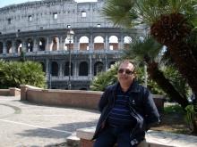 don matteo buggia assistente mac diocesi noto