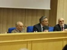 miano-brusoni-vieri-scelzo-don-alfonso-giorgio-congresso-nazionale mac 2017