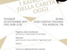 locandina seminario Fondazione Zancan