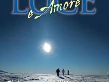 copertina luce e amore numero 4 del 2017